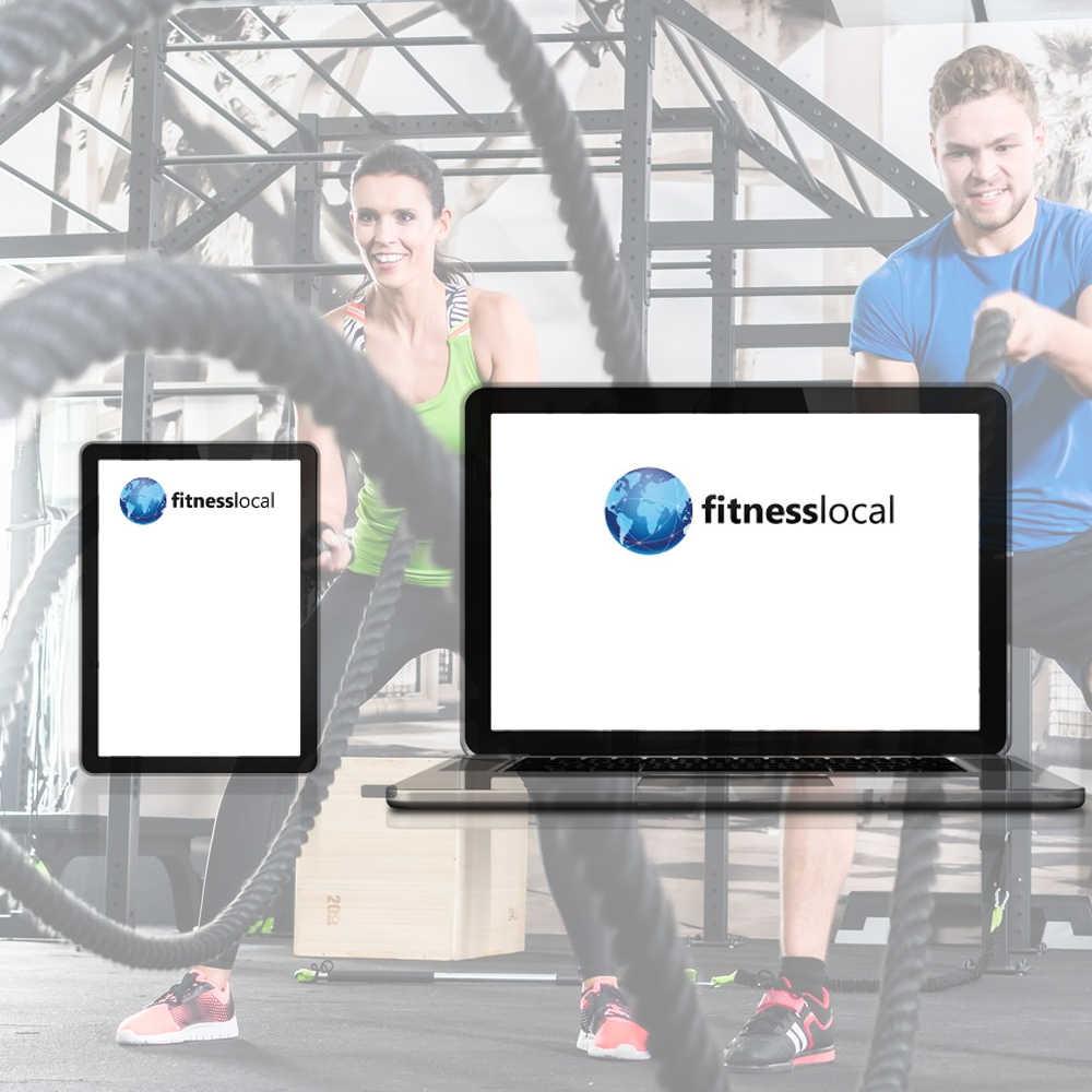 fitnesslocalapp.jpg