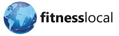 Fitness Local: Lowestoft - Friendly Gym & Supplement Store