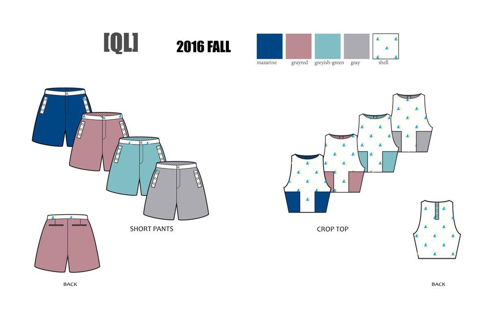 color201-01.jpg