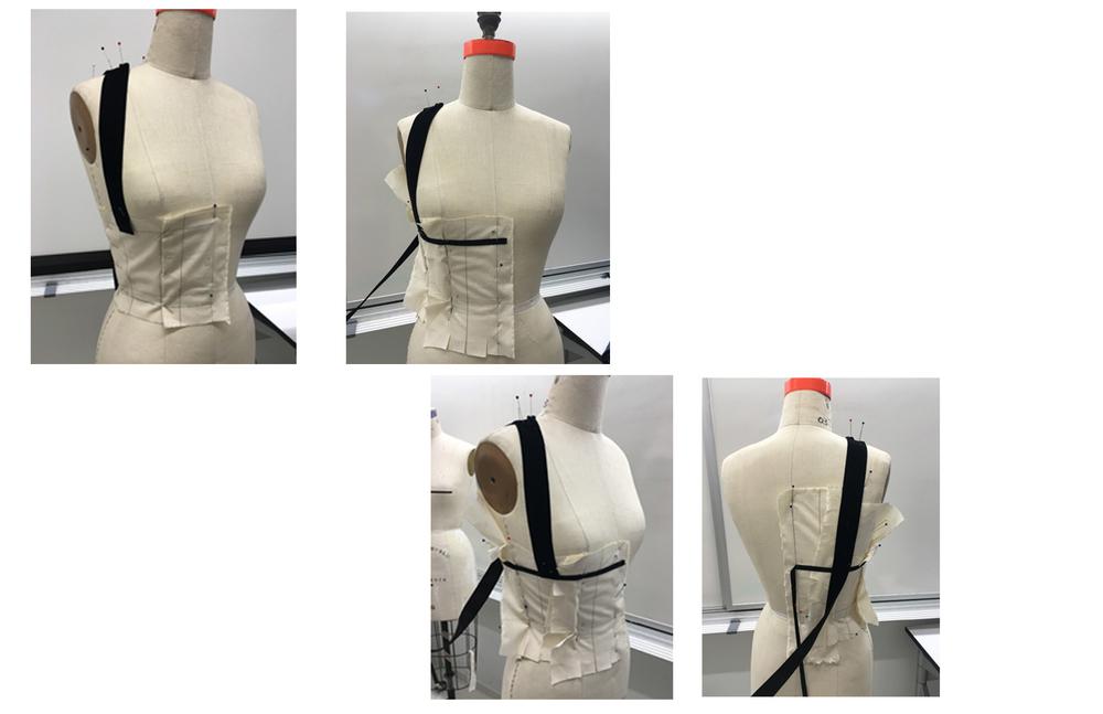 corset2.jpg