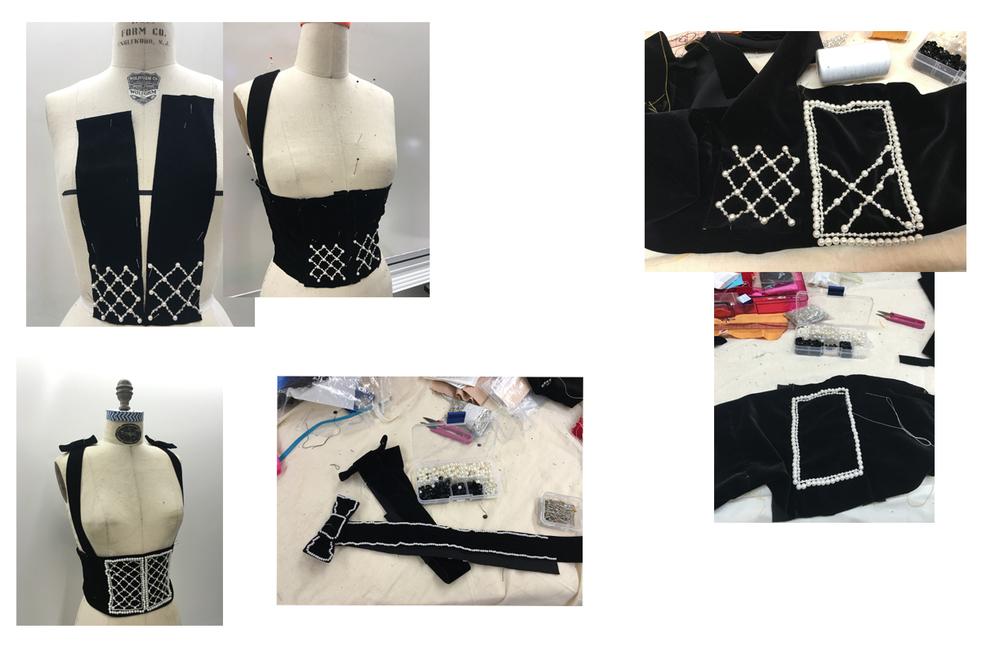 corset3.jpg