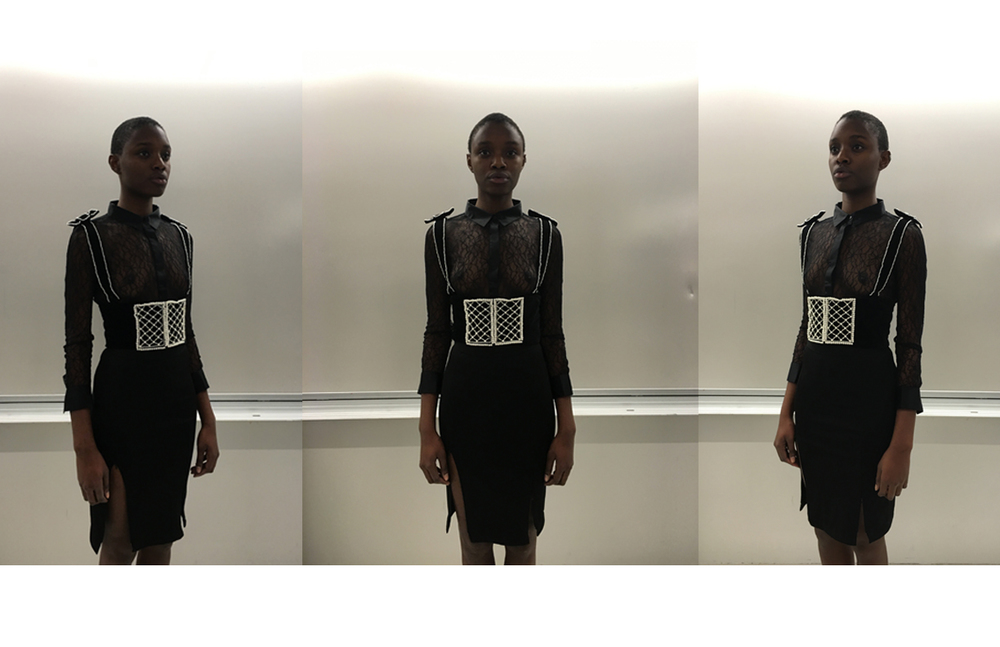 corset5.jpg