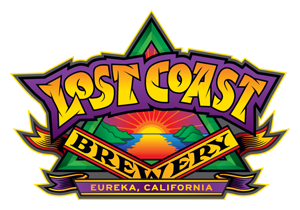 Lost Coast Brewery San Jose Broofest