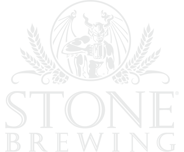 Stone Brewing San Jose Broofest