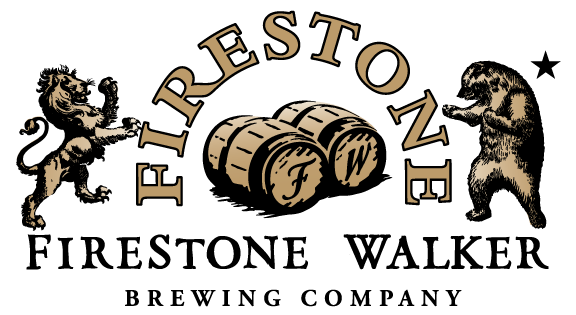 Firestone Walker San Jose Broofest
