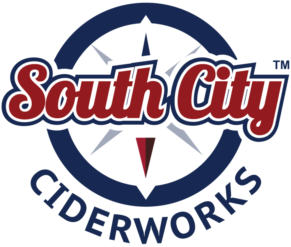 South City Cider San Jose Broofest