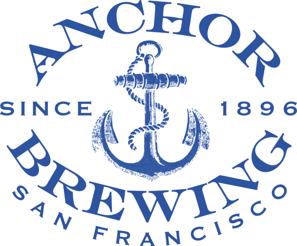 Anchor Brewing San Jose Broofest