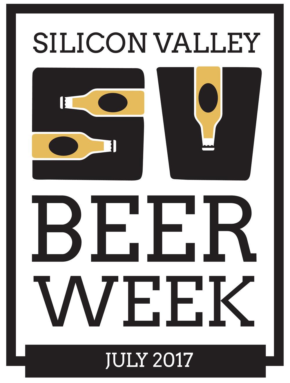 SV Beer Week 2017 (1).jpg