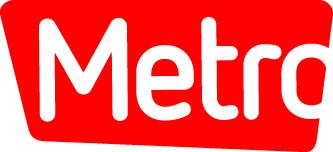 MetroLogoColor (1).jpg