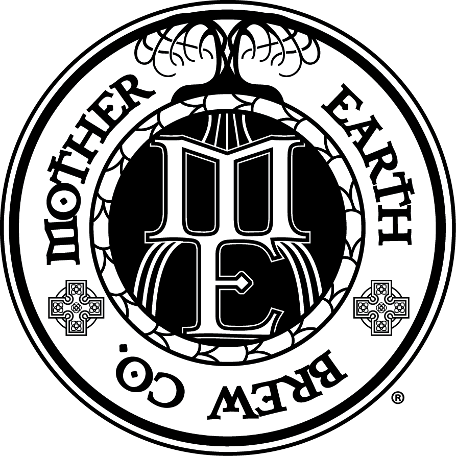 Mother Earth Brew Co San Jose Broofest