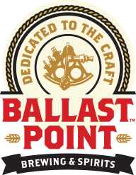 Ballast Point Brewing San Jose Broofest