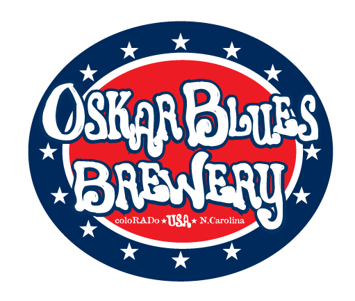 Oskar Blues Brewery San Jose Broofest
