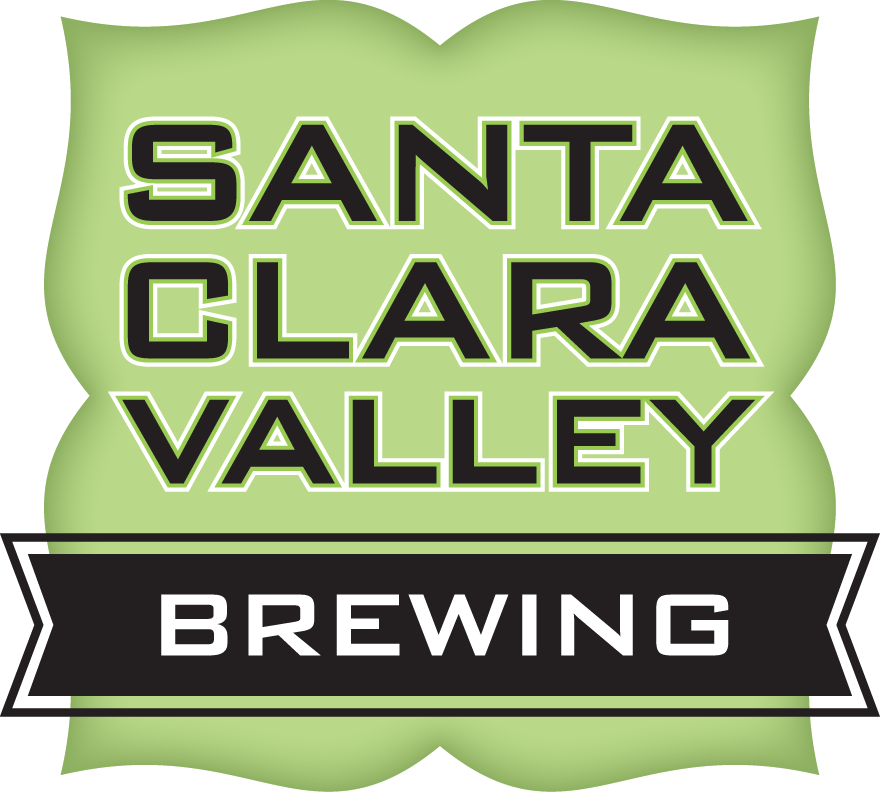 Santa Clara Valley Brewing San Jose Broofest