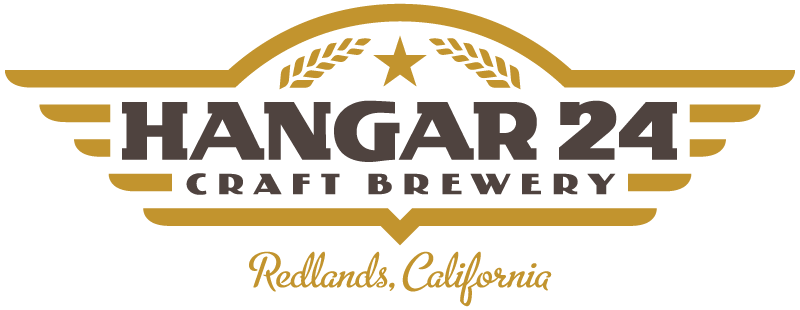 Hangar 24 Craft Brewery San Jose Broofest