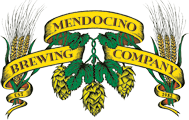 Mendocino Brewing Co San Jose Broofest