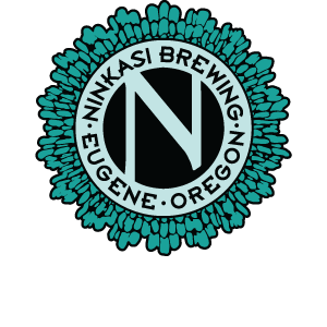 Ninkasi Brewing Co San Jose Broofest