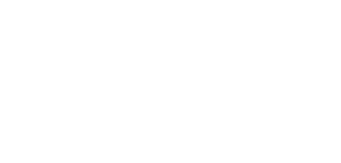 Almanac Beer San Jose Broofest