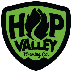 Hop Valley Brewing Co San Jose Broofest