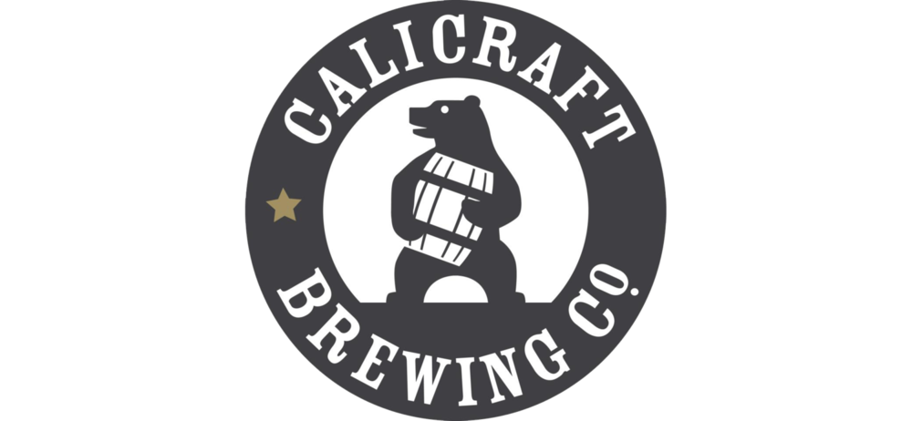 Calicraft Brewing Co San Jose Broofest