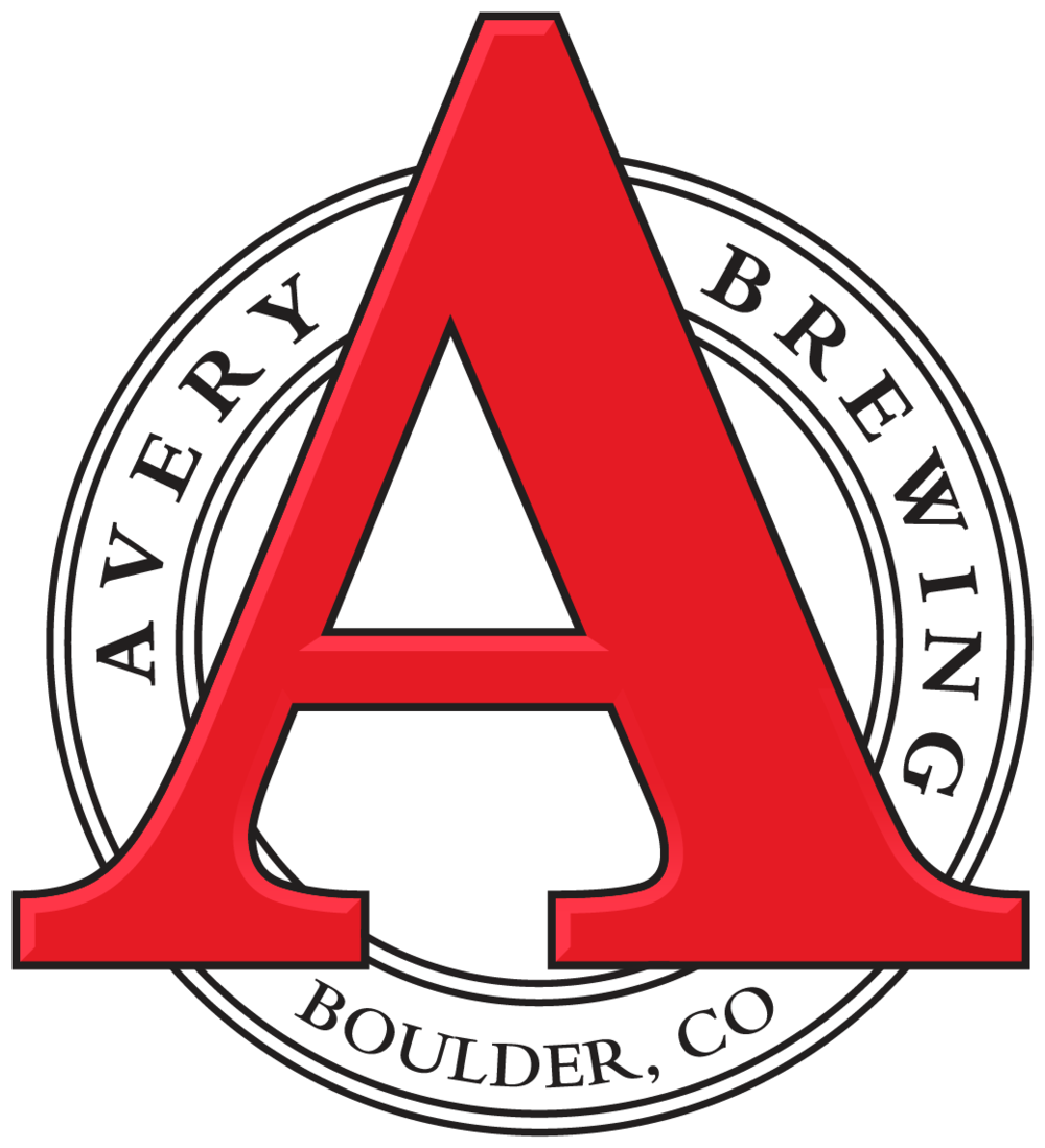 Avery Brewing San Jose Broofest