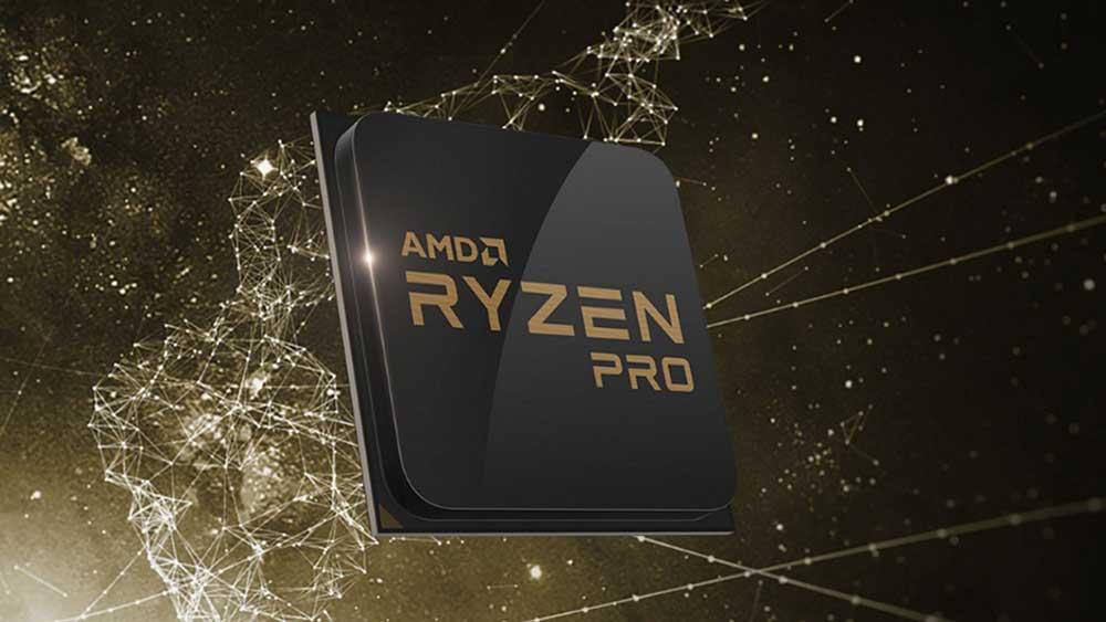 stock-AMD-01-company.jpg