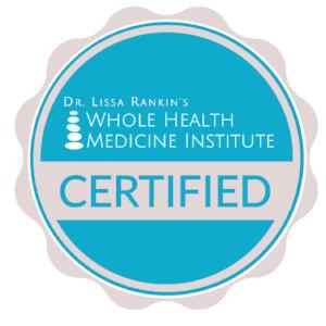 WHMI certifiedNEW.png