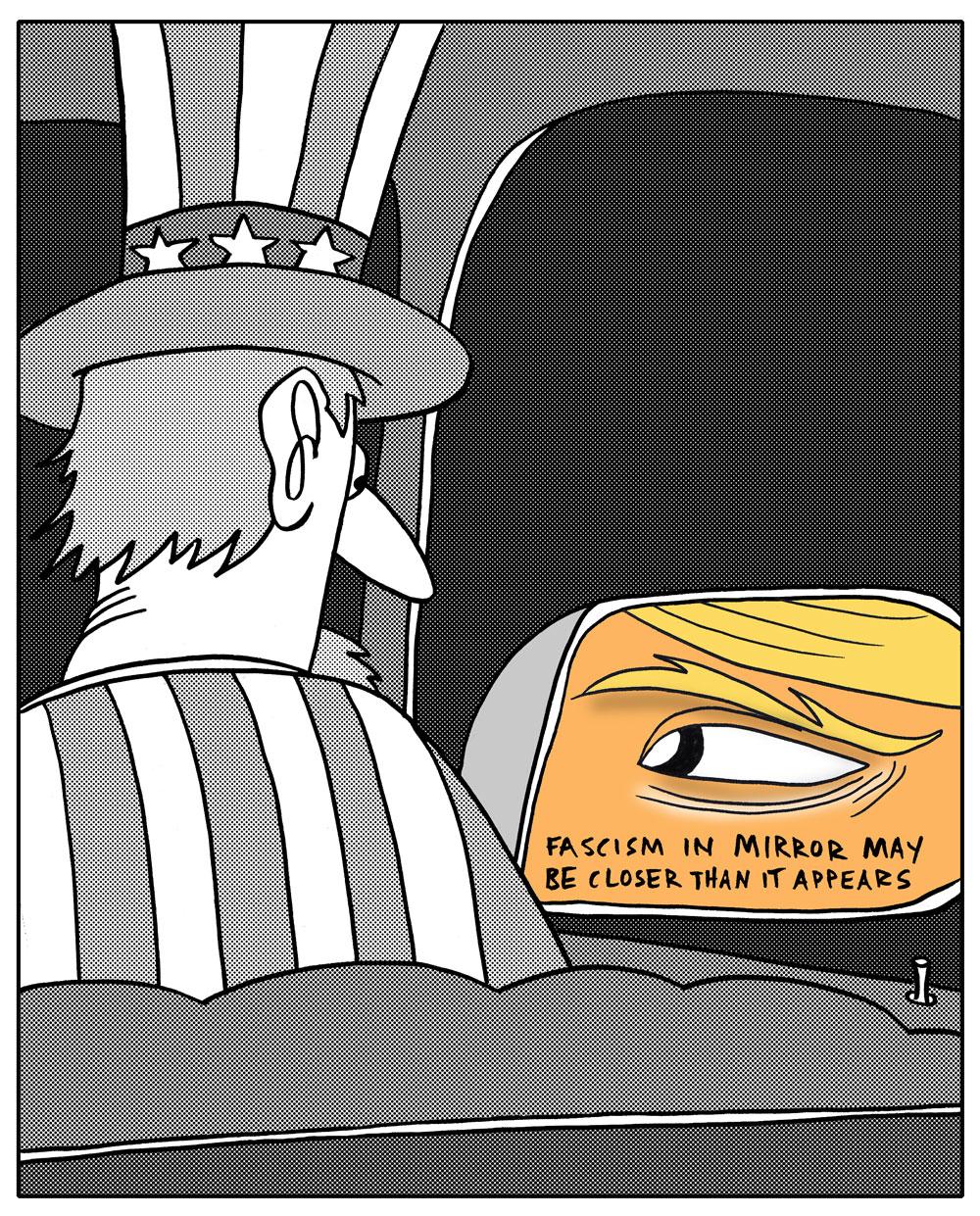 far-side-parody-fascism.jpg