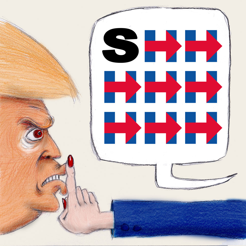 trump-sshhh-cropped.jpg