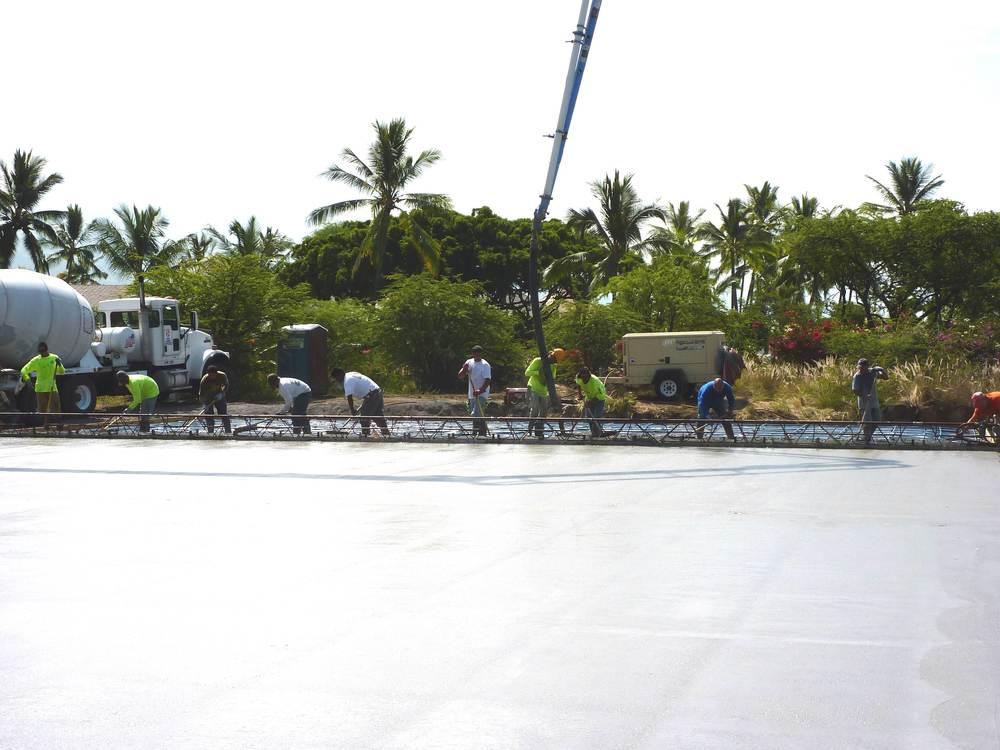 Bolton Inc Team Concrete_Kona Hawaii Construction.jpg