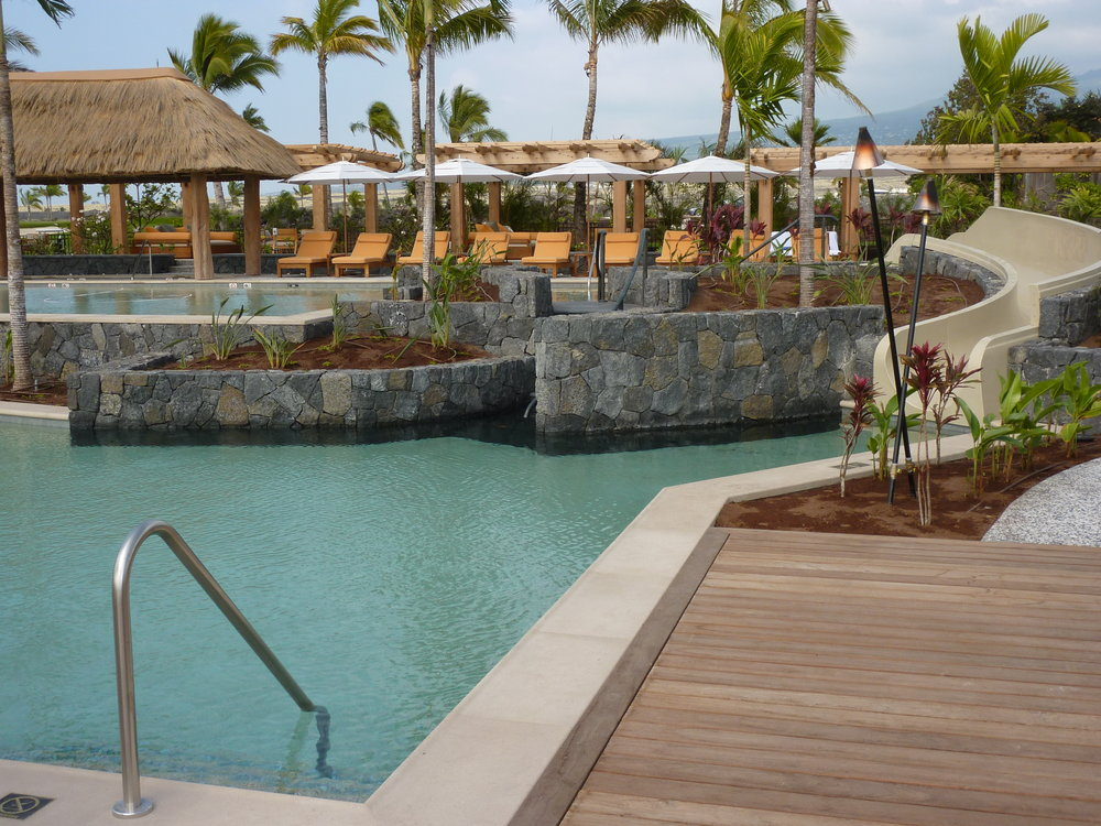 Kohanaiki Ohana Pool at the Special Events Pavilion at the Beach Club 2.jpg