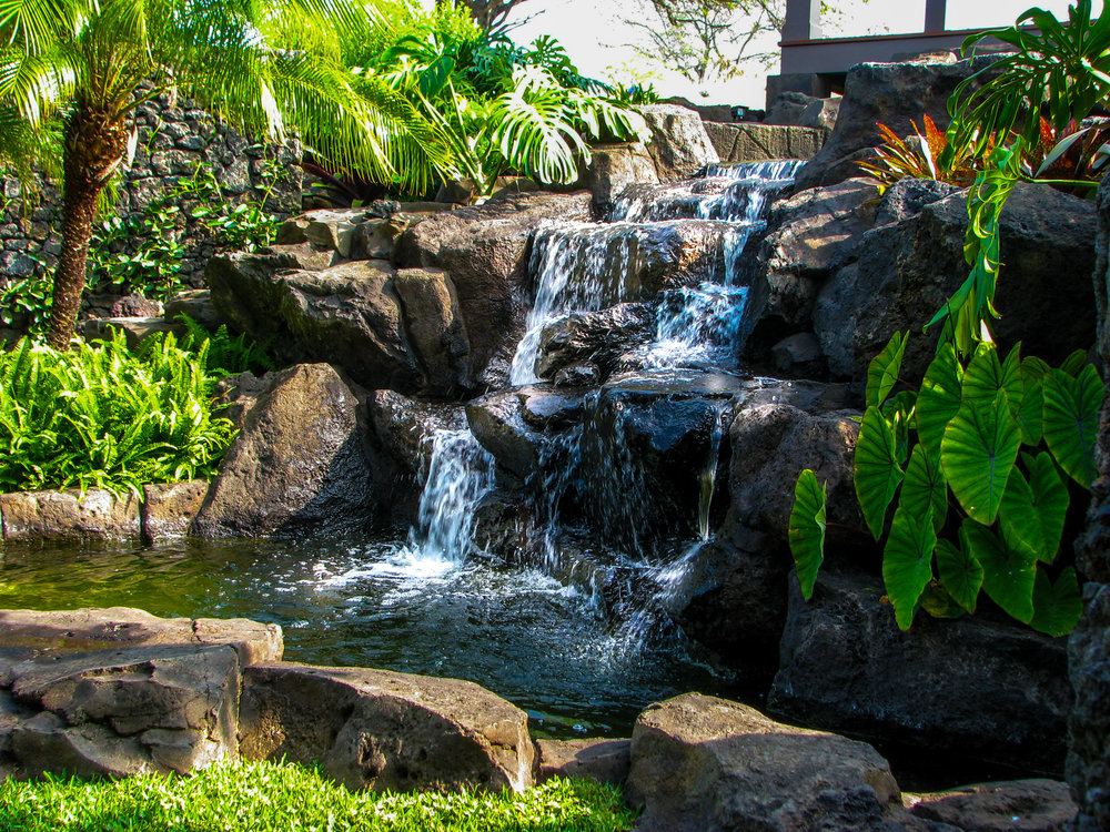 Waterfall Hawaii_Bolton Inc_Waterscape.jpg