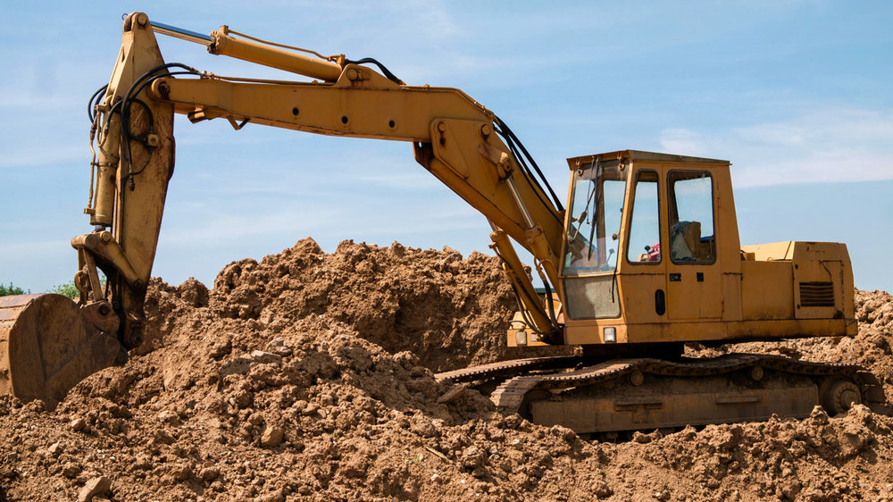 excavator Bolton Inc Kona Construction.jpg