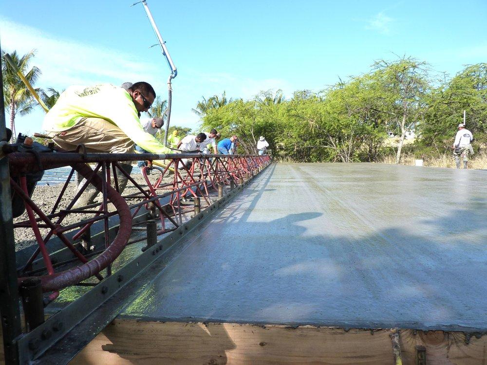Concrete slab pour_Bolton Inc_Kona Hawaii.jpg