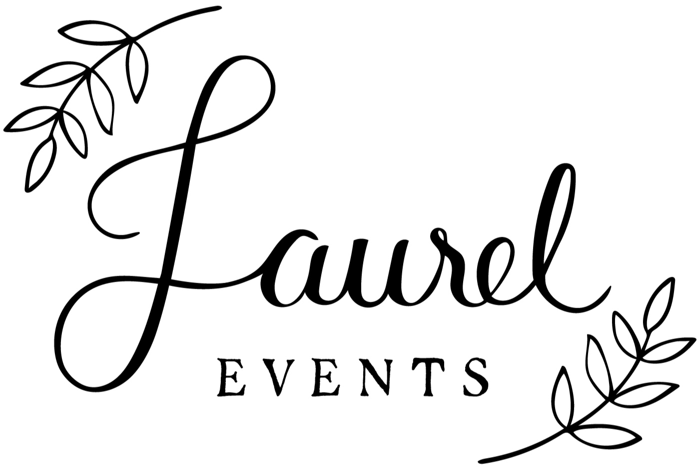 Laurel Events