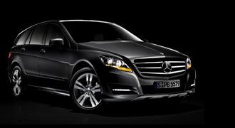 vehicules-merco-1.jpg