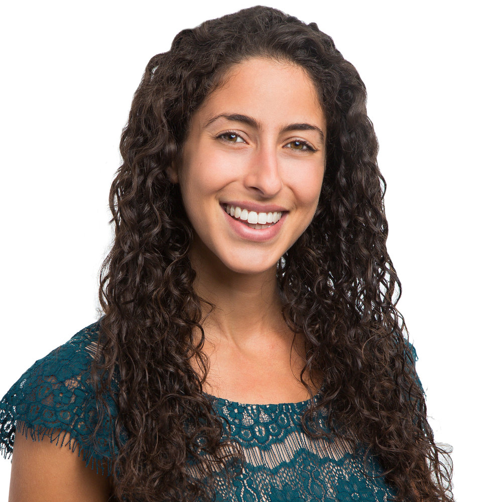 ELIZABETH WEINGARTEN, BEHAVIORAL SCIENCE SPECIALIST