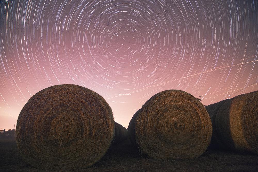 north haystack.jpg