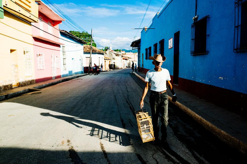 CubaCompact-15.jpg