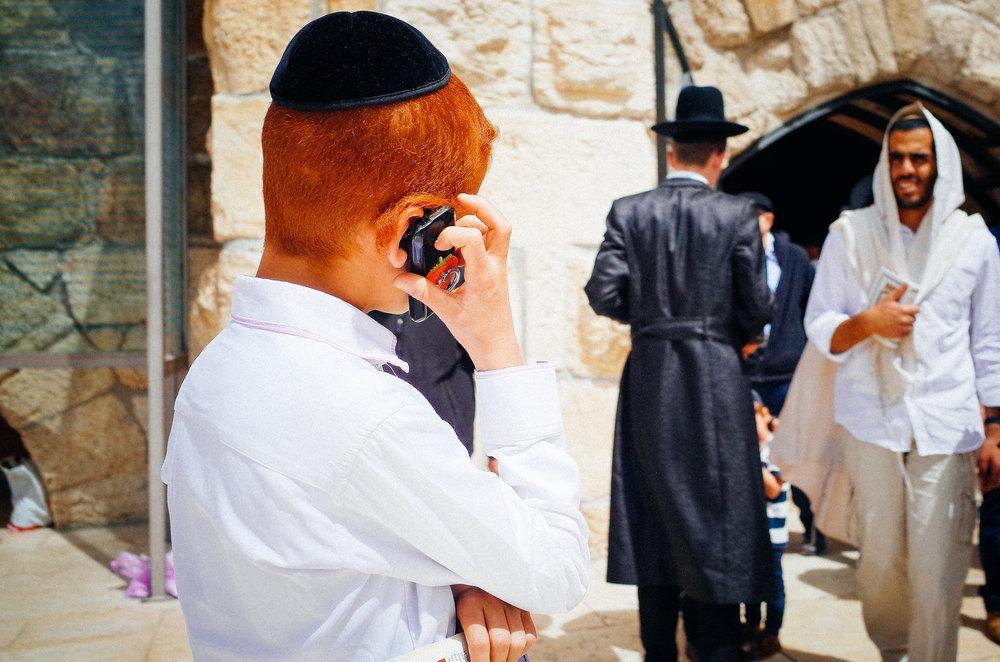 Israel18jpg-54.jpg