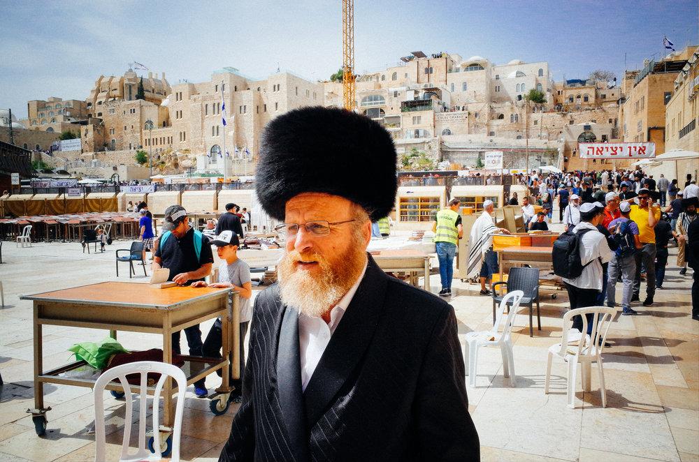 Israel18jpg-56.jpg