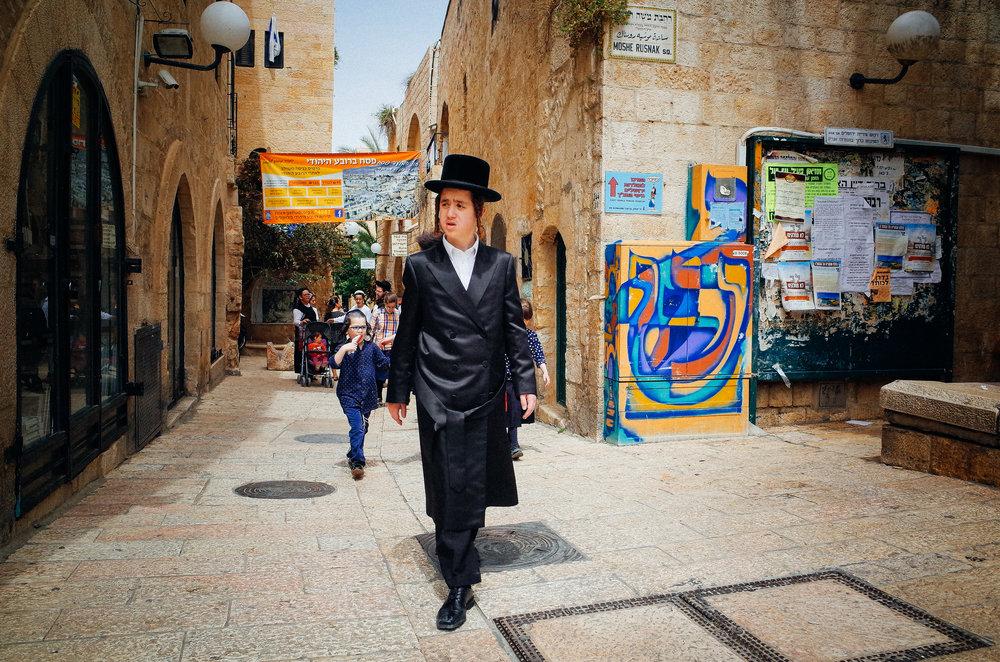Israel18jpg-59.jpg