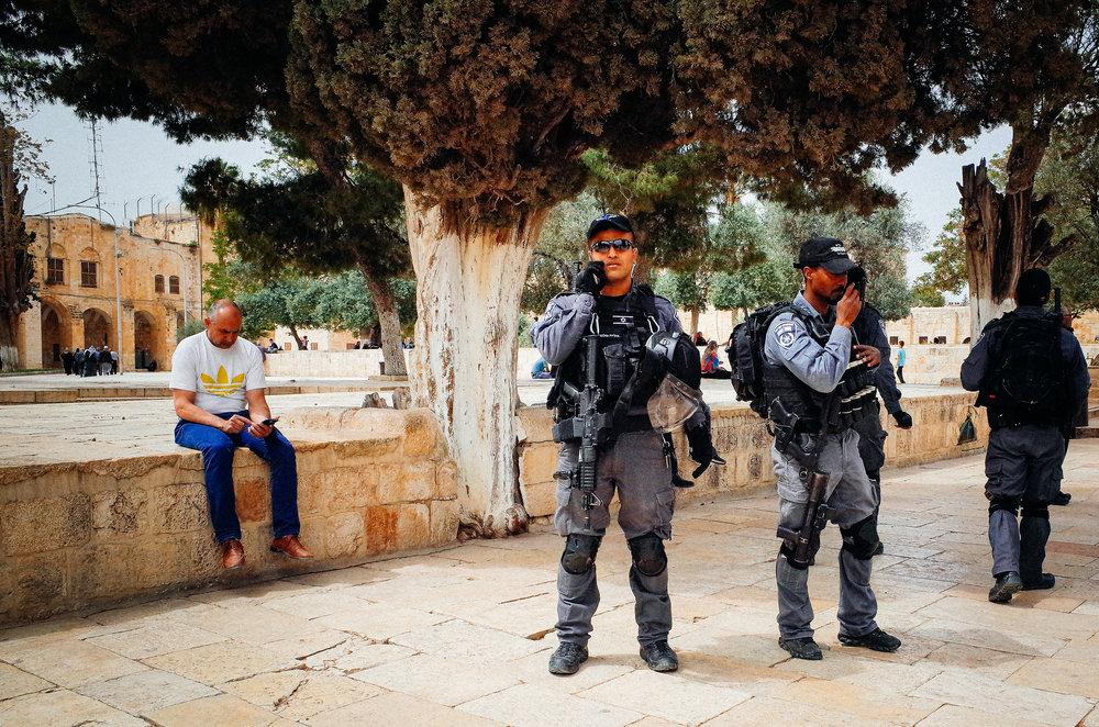 Israel18jpg-62.jpg