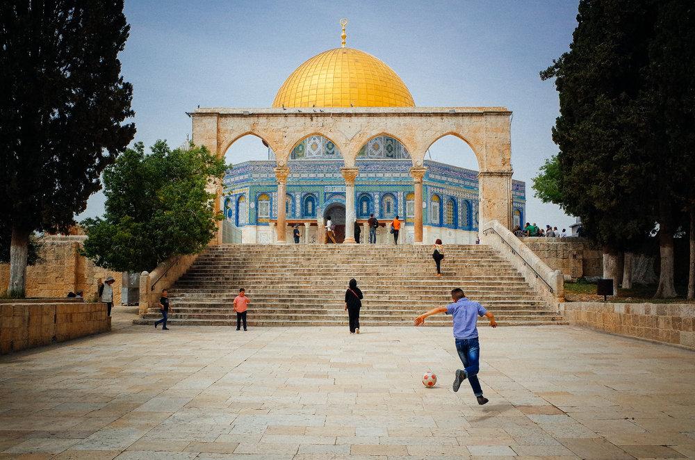 Israel18jpg-65.jpg