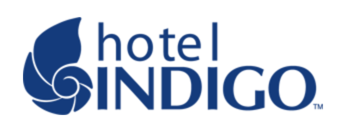 Hotel indigo, winston salem