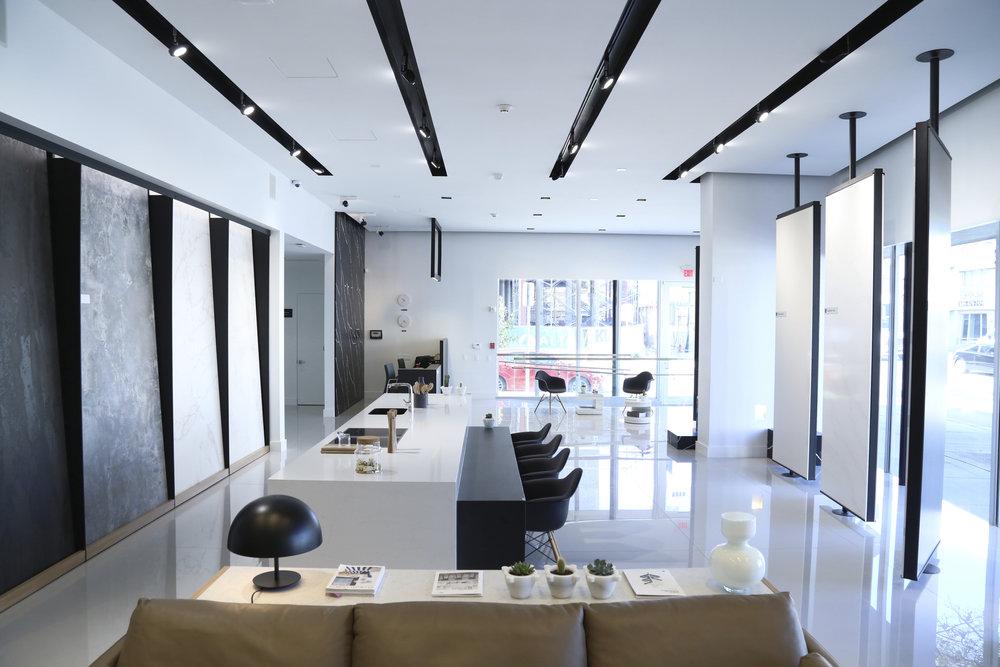Overview of Showroom.jpg