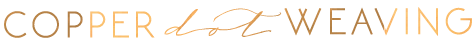 logo (copper).png