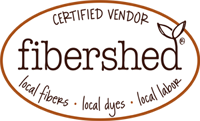 Fibershed Vendor Logo