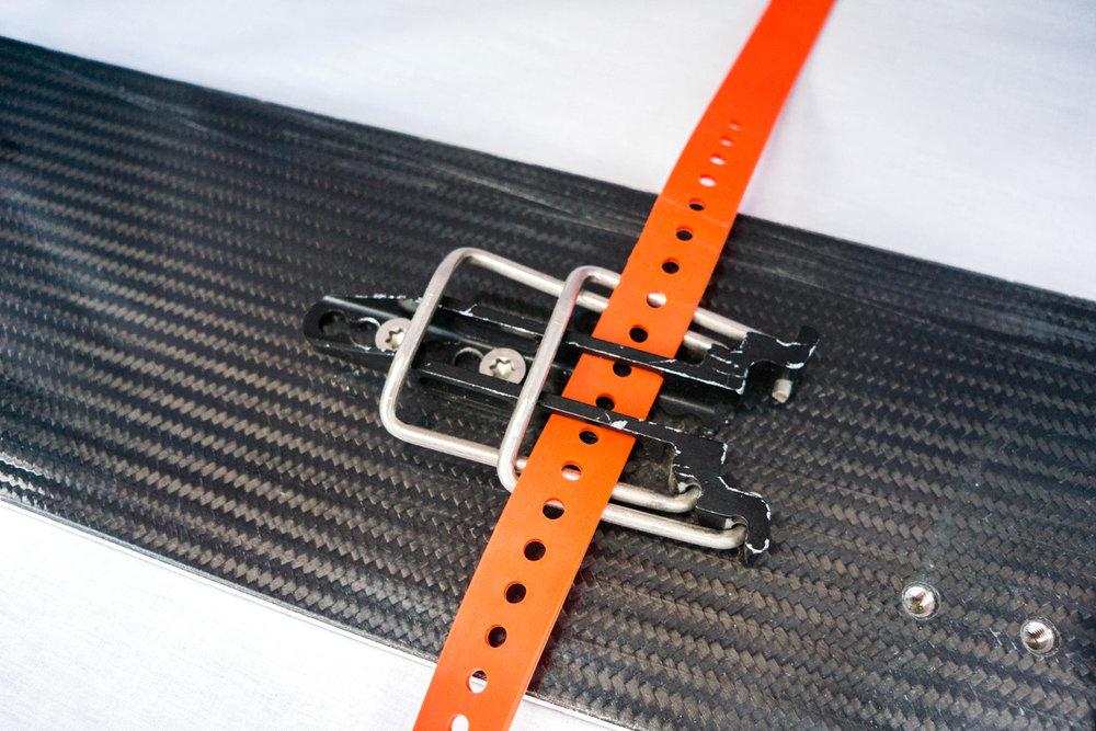 rr strap hold down(2)1500px.jpg