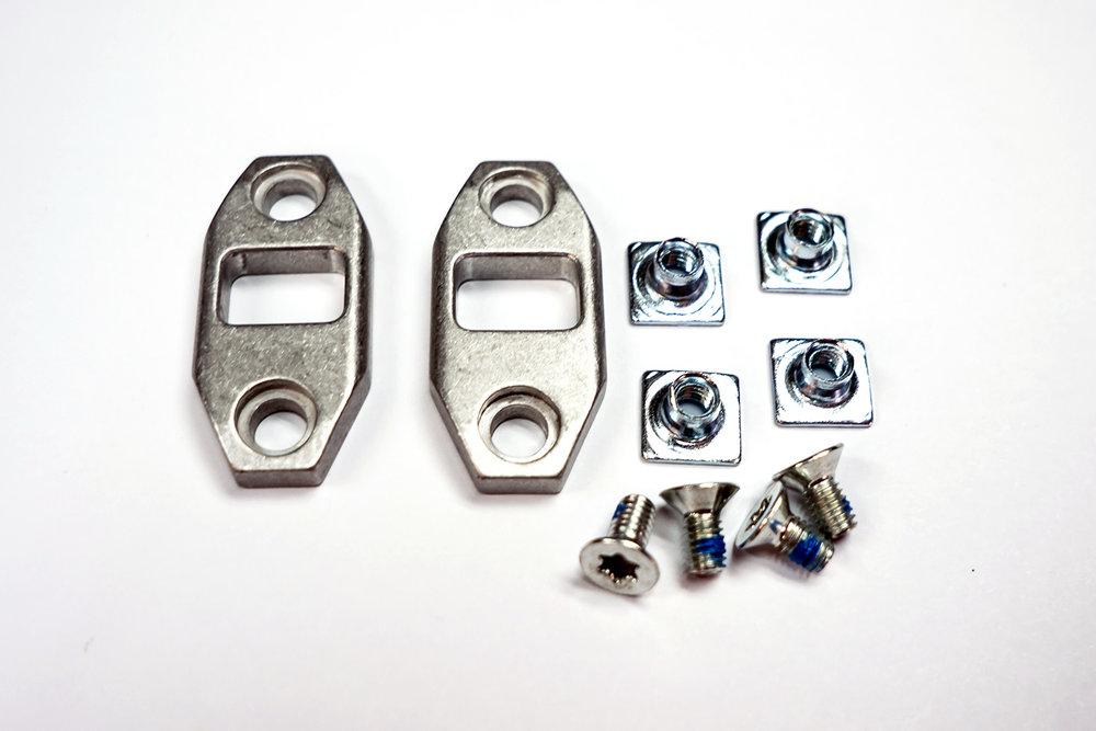 Locking Plates(2)CROP1500px.jpg