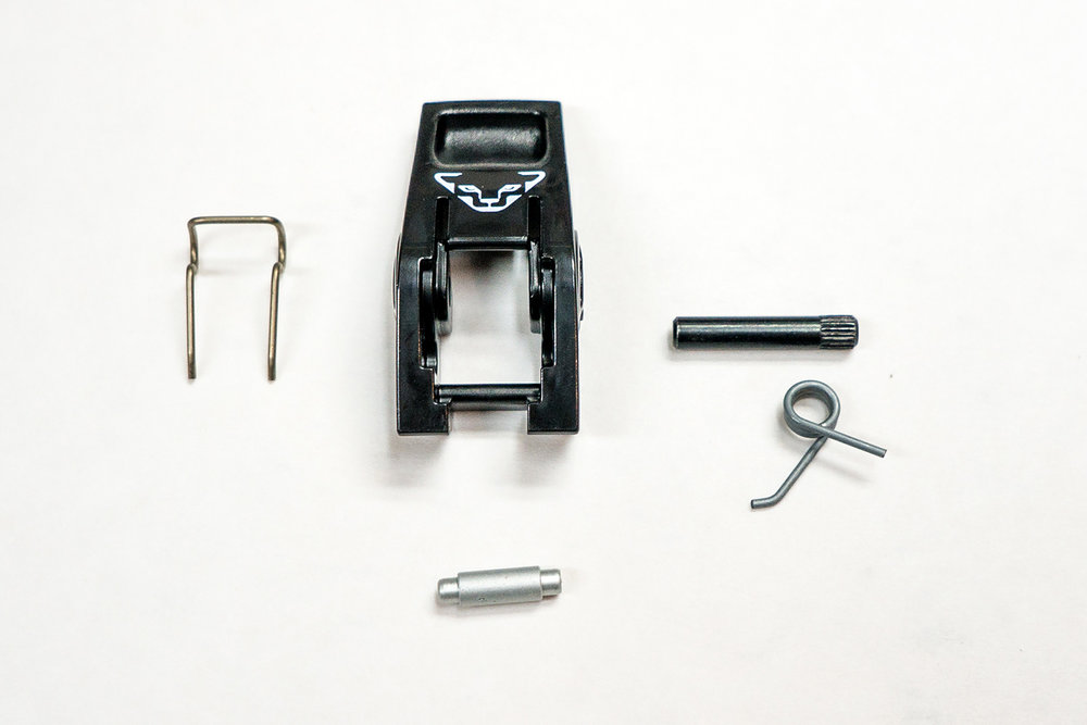 replacement toe piece lever(2)1500px.jpg